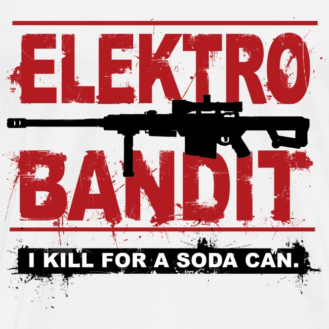 Elektro Sniper