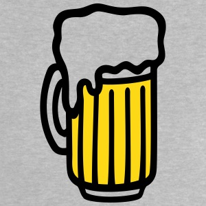 Pint - Beer glass Shirts - Baby T-Shirt