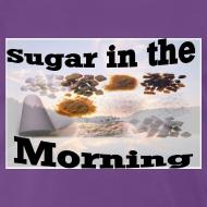 Motiv ~ Sugar in the Morning