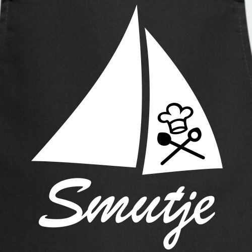 Smutje    Segeln Segel Segelboot Schiff Boot Yacht