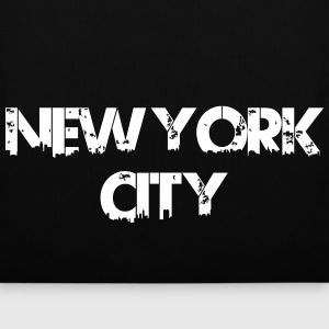 New York City Sacs et sacs à dos - Tote Bag