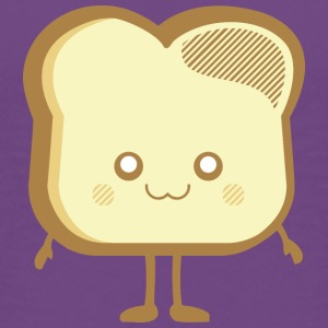 DS Kawaii Designs: Toastscheibe Tee shirts - T-shirt Premium Enfant