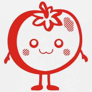 DS Kawaii Designs: Tomate Tee shirts - T-shirt Premium Enfant