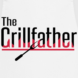 The Grillfather Esiliinat - Esiliina