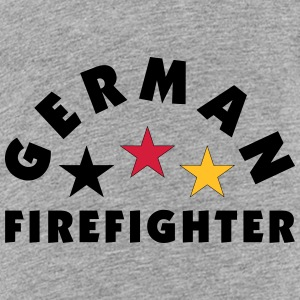 feuerwehr firefighter Shirt - Teenager Premium T-Shirt
