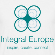 Design ~ Integral Europe, white