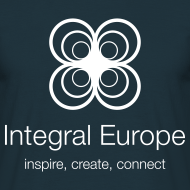 Design ~ Integral Europe, navy