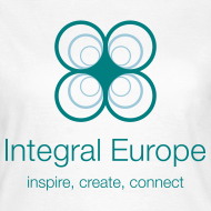 Design ~ Integral Europe, white, women