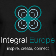 Design ~ Integral Europe, Black