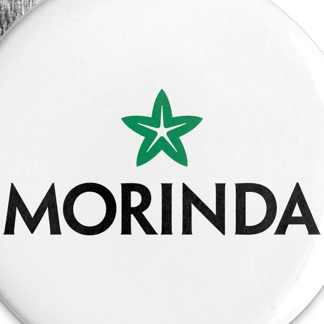 Morinda_Button
