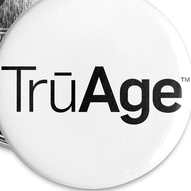 TruAge_Button