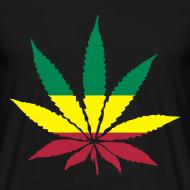 Diseño ~ Legalize