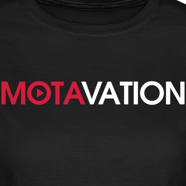 Motavation Shirt