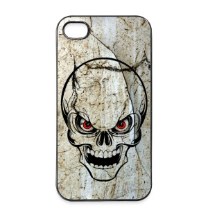 grunge skull case - copie