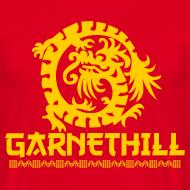 Design ~ Garnethill