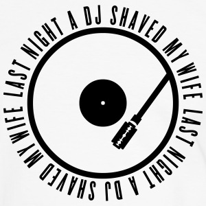 DJ Rooster F*cking
