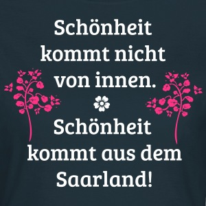 Single frauen aus saar