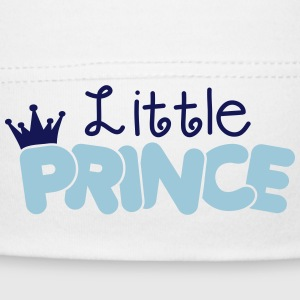 Little Prince Kids & Babies - Baby Cap