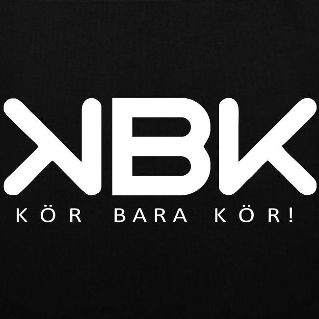 KBK & 100% PARTY (Beachväska)