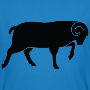 Sheep (dd)++2013 T-Shirts - Men's Organic T-shirt