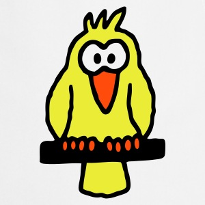 little_bird Tabliers - Tablier de cuisine