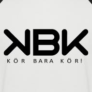 Motiv ~ KBK Baseball (Herr)