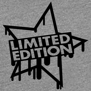 Limited Edition Star T-Shirts - Women's Premium T-Shirt
