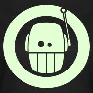 Motif ~ Logo Adop PHOSPHORECENT !