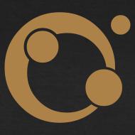 Motif ~ Logo Xantah