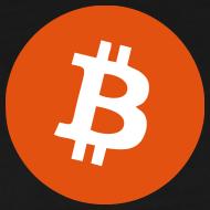 Motiv ~ Bitcoin