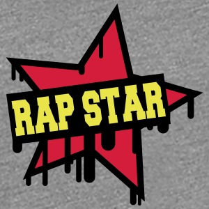 Rap Star T-Shirts - Women's Premium T-Shirt