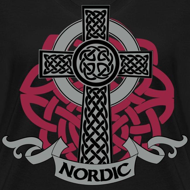 Nordic v1