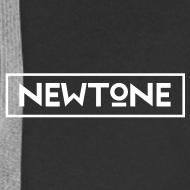 Motiv ~ NewTone Crew Männer Kapuzenjacke