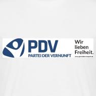 Motiv ~ PDV