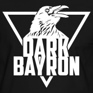 Design ~ DARK BAYRON 01 [M-PHK033]