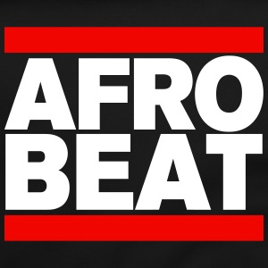 AFROBEAT Bags & backpacks - Shoulder Bag