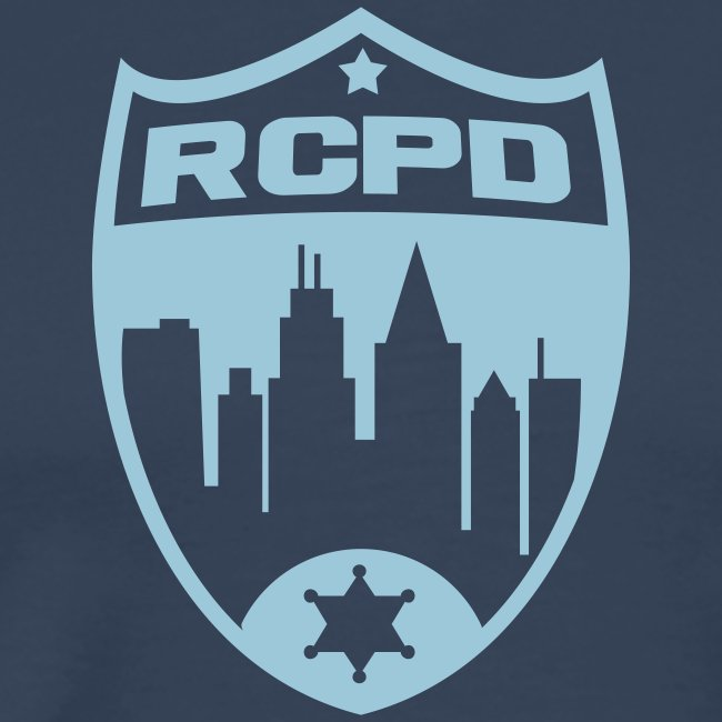 Rising Cities Police Department