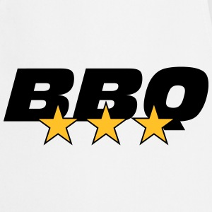 BBQ  Aprons - Cooking Apron