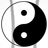 Design ~ Yin Yang Design
