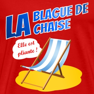 shirts sevic chaise spreadshirt