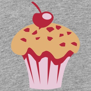 backfrischer Muffin Shirts - Kids' Premium T-Shirt