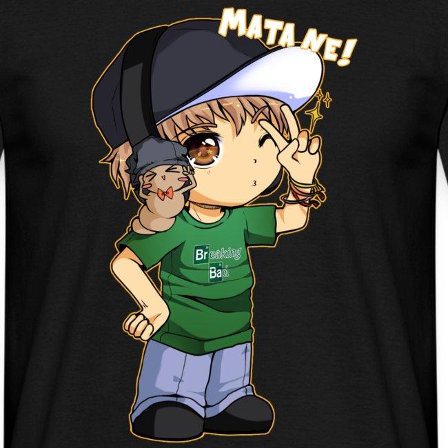 Matane!