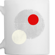Design ~ TrinityRed Vessel