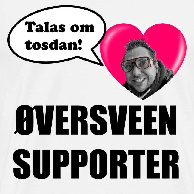 Øversveen Sign. (svart skrift)