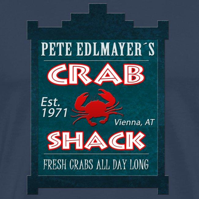 Pete´s Crab Shack