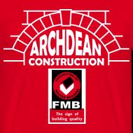 Design ~ Archdean FMB 1