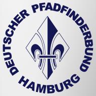 Motiv ~ Becher DPBH