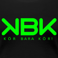 Motiv ~ KBK Neongrön