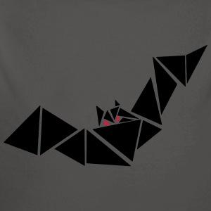 suchbegriff papier geschenke spreadshirt. Black Bedroom Furniture Sets. Home Design Ideas