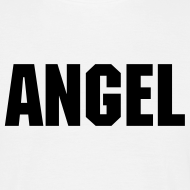 Design ~ ANGEL